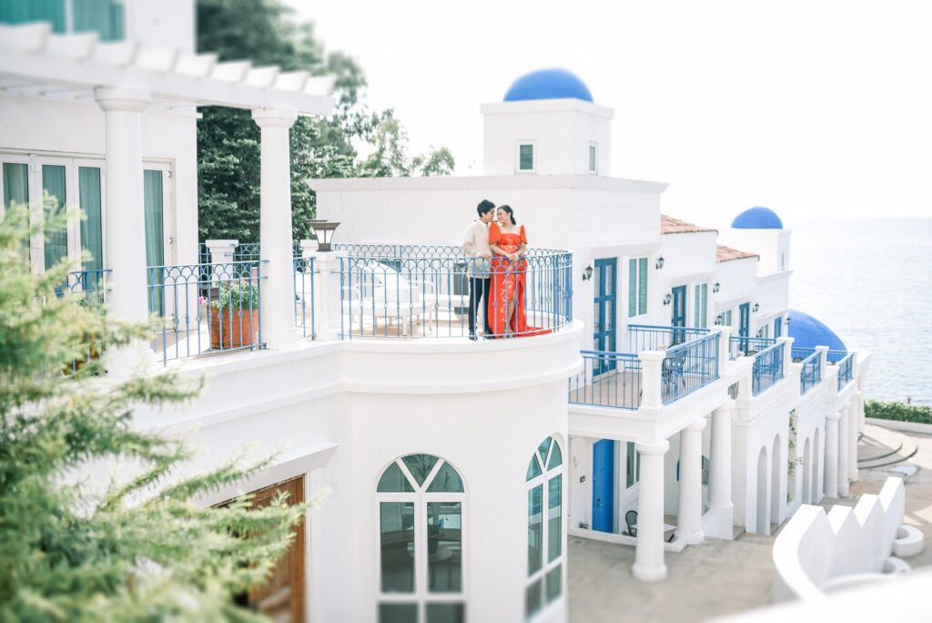 77043093 2752623924788022 8129208025614385152 o 2 - Istayl Photography - The Best Wedding Photographer in Batangas, Philippines